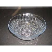 StudioSilversmiths 30013 Deep Bowl – 7 in
