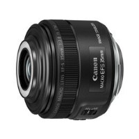 ◎◆ CANON EF-S35mm F2.8 マクロ IS STM 【レンズ】