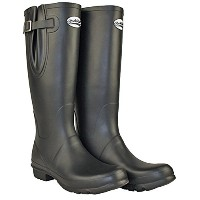 Rockfish AdjマットTall Wellington Boot