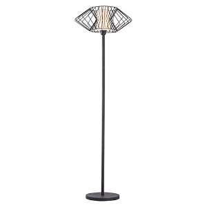 Zuo Modern Tumble Floor lamp by Zuo Modern