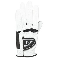Callaway Men's Xtreme 365 Golf Glove%カンマ% X-Large%カンマ% Left Hand