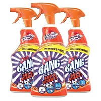 Cillit Bang Power Cleaner Limescale And Dirt, 3er Pack (3x 750ml) by Cillit Bang