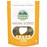 OXBOW NATURAL SCIENCE Urinary Support 泌尿器