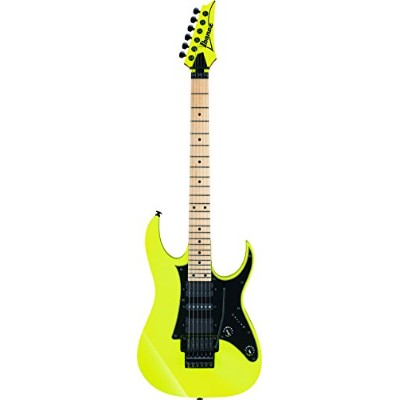 Ibanez アイバニーズ エレキギター GENESIS COLLECTION RG550 DY