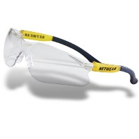 Setwear (保護眼鏡) Safety Glasses (Clear Lens (無色レンズ))