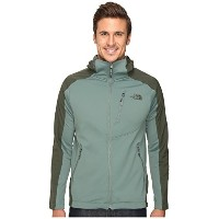 The North Face Tenacious Hybrid Hoodie – Men 's
