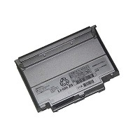 Antiee 59 Whバッテリーfor Panasonic Toughbook cf-w7 cf-w8 cf-t7 cf-t8シリーズcf-vzsu51 W cf-vzsu51ajs cf...