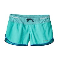 Patagonia (パタゴニア) W's Strider Pro Shorts - 3 in. US-XS HWLT