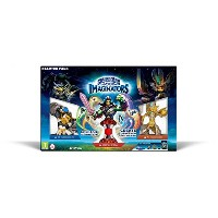 Skylanders: Imaginators 2016 (PS4)