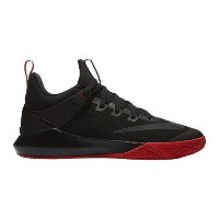 [ナイキ] Nike - Zoom Shift [並行輸入品] - 897653003 - Size: 25.5