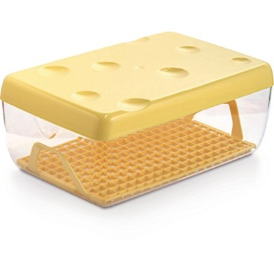 Snips 3 Litre Cheese Saver by Snips