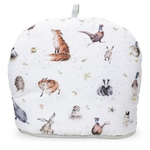 Wrendale by Royal Worcester Tea Cosy by Wrendale by Royal Worcester
