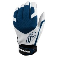 Rawlings EXCLBG大人用Excellence Series High Endバッティング手袋 S
