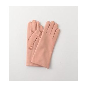 RANDERS HANDSKER LAMB LEATHER GLOVES/グローブ【ビューティアンドユース ユナイテッドアローズ/BEAUTY&YOUTH UNITED ARROWS レディス 手袋...