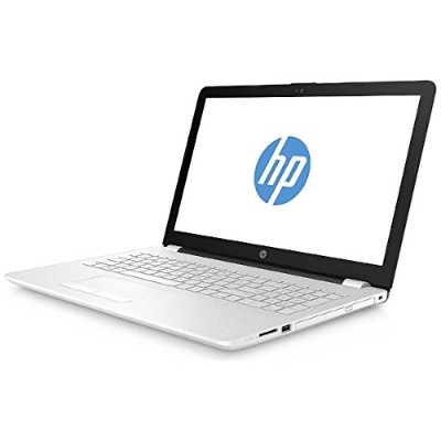 HP 15.6型ノートPC[Win10・Celeron・HDD 500GB・メモリ 4GB] HP 15-bs005TU 2DN43PA-AAAA(2017年秋モデル)