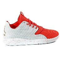 [ナイキ] Nike - Air Jordan Eclipse [並行輸入品] - 724010126 - Size: 34.0