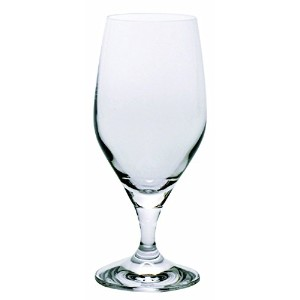 Schott Zwiesel Stemware Classico Collection Water Tritan Crystal Glass, 13-1/2-Ounce, Set of 6 ...
