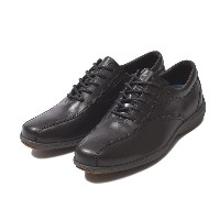 【ROCKPORT】ロックポート AIDEN BIKE OXFORD エイデン バイク オックスフォード CH0180 ABC-MART限定 *BROWN