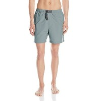 "Columbia Whidbey Ii Water Short – 8 "" Inseam – Men 's"
