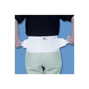 CorFit Lumbosacral Belt Item# 7000 Extra-Large 40 - 52 by Core Products