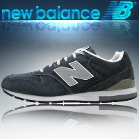 NEW BALANCE  MRL996EM woman man shoes sneakers running slip-on loafers walking