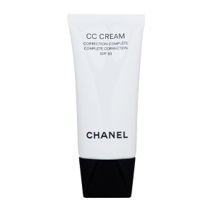 Chanel CC Cream Complete Correction SPF 50 / PA++++ 1oz  30ml