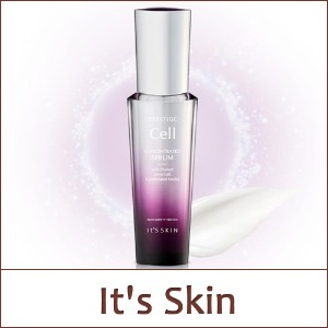[Its Skin] PRESTIGE Cell Concentrated Serum 40ml