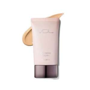 ★WHOLE SALE★[VDL] CC Cream SPF25, PA++ 40ml  - KOCOHUB