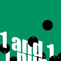 SHINee - 1 And 1 [5th Album Repackage] (2CD)