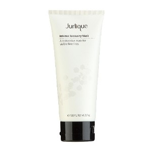 Jurlique Intense Recovery Mask 3.7oz/100ml