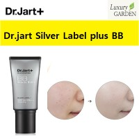 [Dr.Jart+] Silver Label + BB Cream / dr.jart / koreabeauty / BB cream