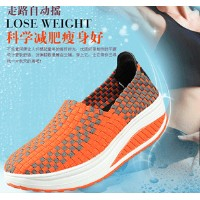 [Gomore]slimming shoes★Sneakers★Running★Rocking Shoes★Woven shoes★Dance Shoes★Casual Shoes★Lose...