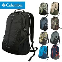【20%OFFセール】コロンビア Columbia!リュックサック デイパック ワンダーウェスト30Lバックパック [Wander West 30L Backpack] PU8841 メンズ ギフト...