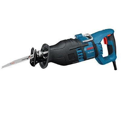 Bosch GSA 1300 PCE Professional Electric Reciprocating Sabre Saw プロフェッショナル電動往復レシプロソー 電気のこぎり、日付トップ...