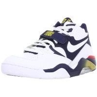 [ナイキ] Nike - Air Force 180 [並行輸入品] - 310095100 - Size: 33.0