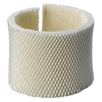 Essick Air Humidifier Replacement Wick for AIRCARE MA0800 Humidifier by Essick
