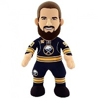 NHL Buffalo Sabres Kids Ryan O ' Reilly Plush Figure、10インチ、ブルー