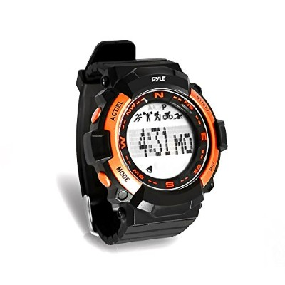 MULTI SPORTS WATCH ORG
