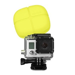 Incase CL58075 Protective Cover for GoPro [並行輸入品]