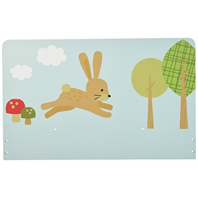Lambs & Ivy Wall Decor, Little Hoot by Lambs & Ivy