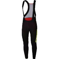 Castelli 2017 / 18メンズSorpasso 2 Bib Cycling Tight – m17516 XL