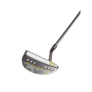 【SALE 48%OFF】キャロウェイ Callaway MILLED COLLECTION TX #6M パター ODYSSEY オリジナル