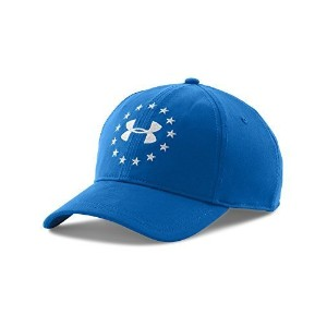[アメリカ直送] Under Armour Men s Freedom Cap-1249835-600-One Size