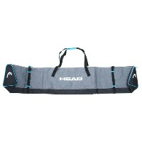 ヘッド(HEAD) 18 WOME SINGLE SKI BAG スキー ケース (Men's、Lady's)