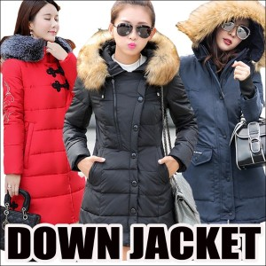 High Quality!!! winter jacket / winter coat / down jacket // women jacket / winter jacket coat