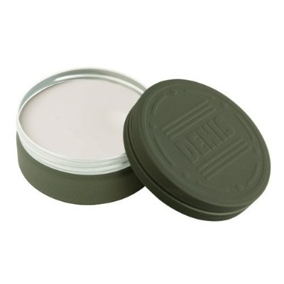 DENIS NATURAL WAX GREEN 80g