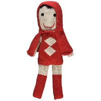 Estella Doll for Kids, Little Red Riding Hood by Estella