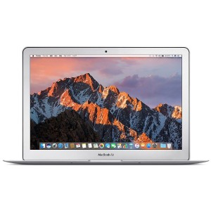 新品MacBook Air 1600/13.3 MMGF2J/A