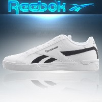 Reebok Royal COMPLTEVOSE CN3300 / D pair of sneakers shoes