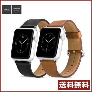 在庫限り! 送料無料 Apple Watch バンド Art Series calf leather watchband smcs